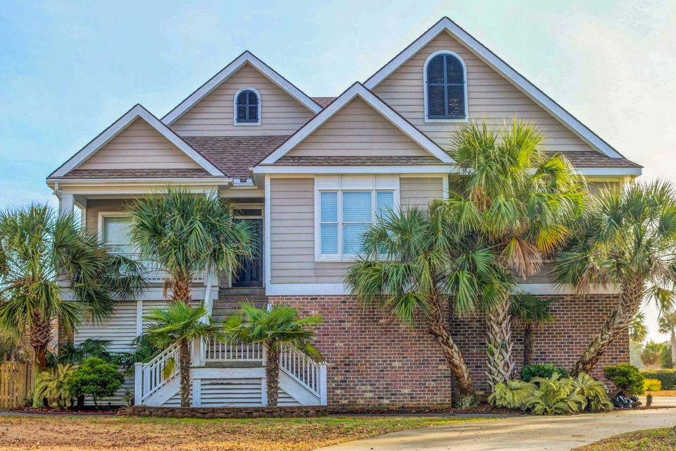 113 Riverside Avenue, Morehead City, NC, 28557 | MLS #100098698