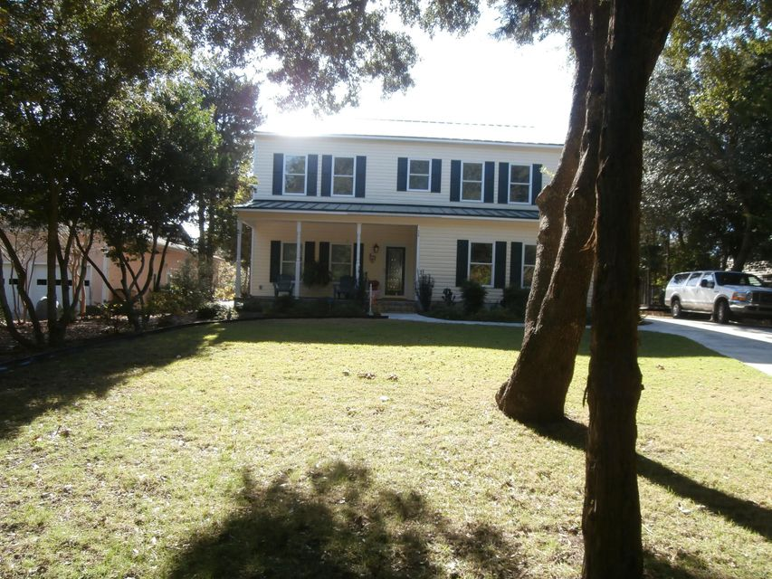 126 Beechwood Drive, Pine Knoll Shores, NC, 28512 | MLS #100096489