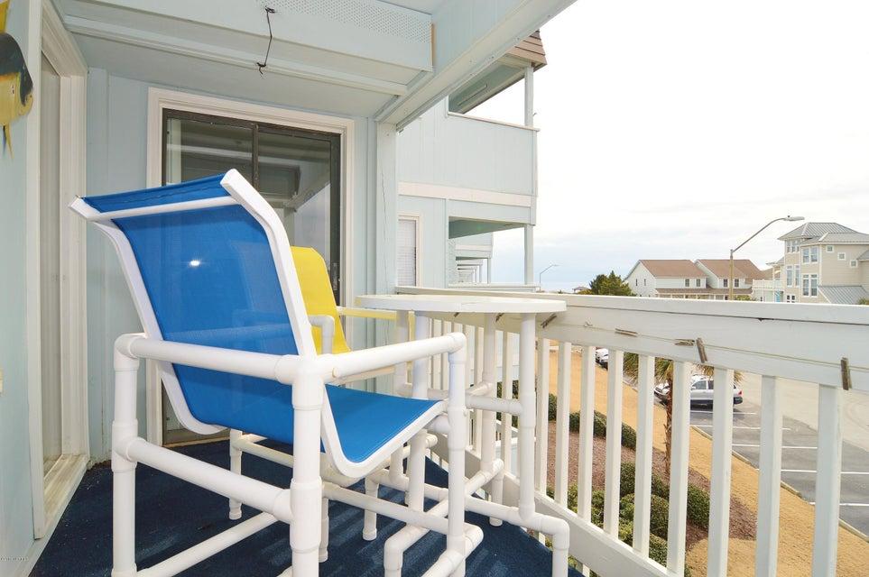 301 Commerce Way Road #257, Atlantic Beach, NC, 28512 | MLS #100097433
