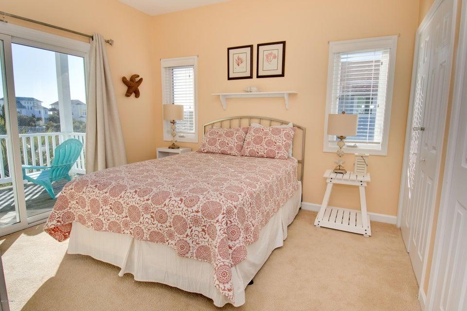 10530 Wyndtree Drive, Emerald Isle, NC, 28594 | MLS #100091266