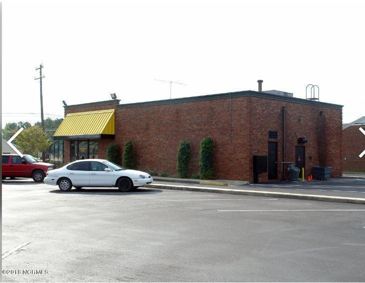 103 Western Boulevard, Jacksonville, NC, 28546 | MLS #100092034