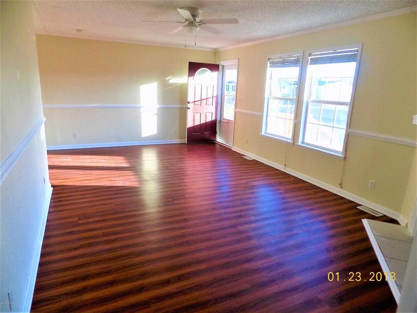 114 Magnolia Gardens Drive, Jacksonville, NC, 28540 | MLS #100097757