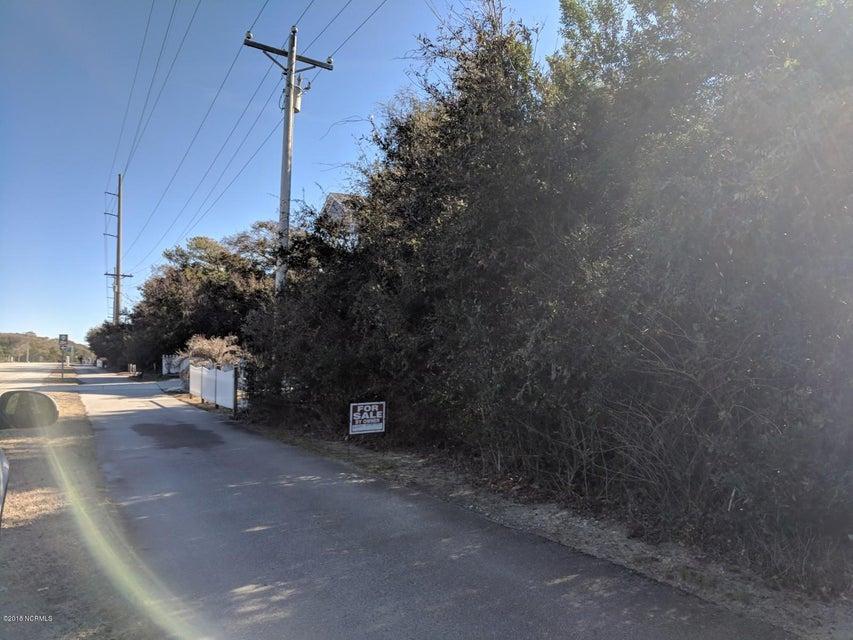 6811 Emerald Drive, Emerald Isle, NC, 28594 | MLS #100097633