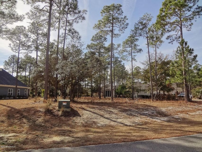 702 Bermuda Walk Sunset Beach, NC 28468