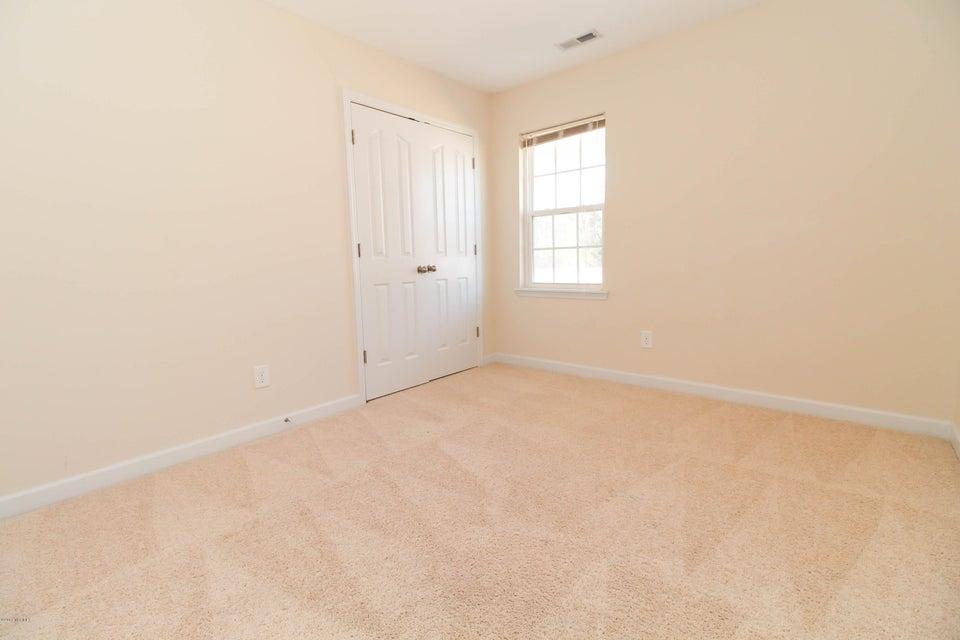 316 Reid Court, Jacksonville, NC, 28540   MLS #100097839