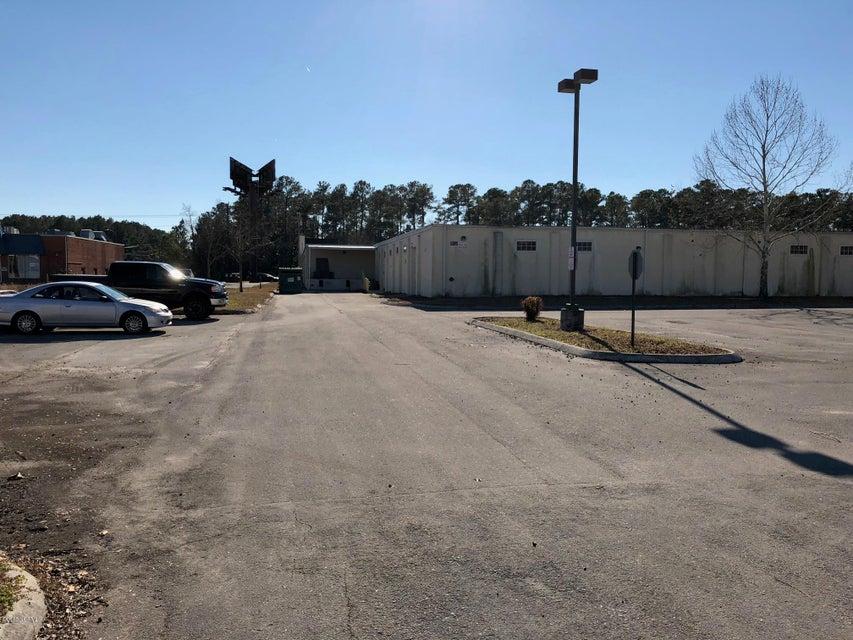 2153 Lejeune Boulevard, Jacksonville, NC, 28546 | MLS #100092889