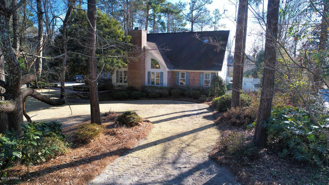 6208  Timber Creek Lane Wilmington, NC 28411
