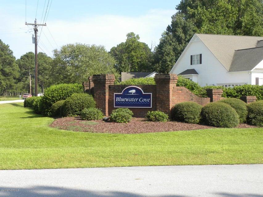 223 Bluewater Cove , Swansboro, NC, 28584 | MLS #100078617