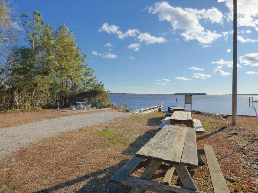 107 Silver Creek Landing Road, Swansboro, NC, 28584 | MLS #100098429