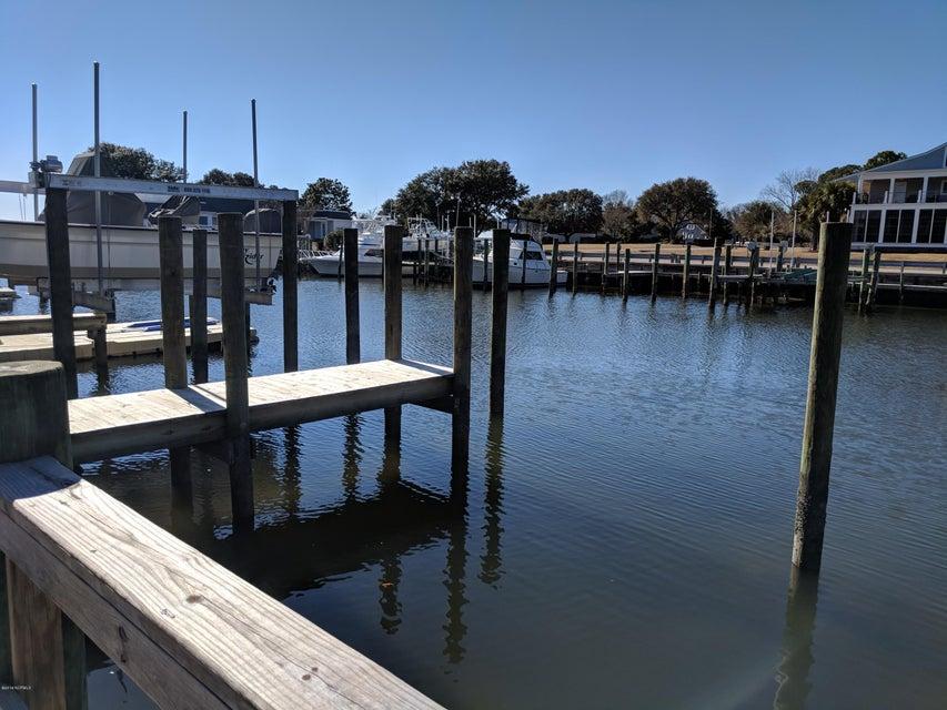 27 Gull Harbor Drive , Newport, NC, 28570 | MLS #100098671
