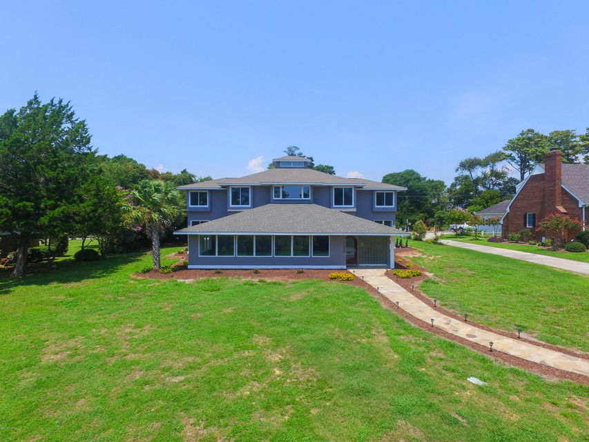 5206 Holly Court, Morehead City, NC, 28557 | MLS #100098605