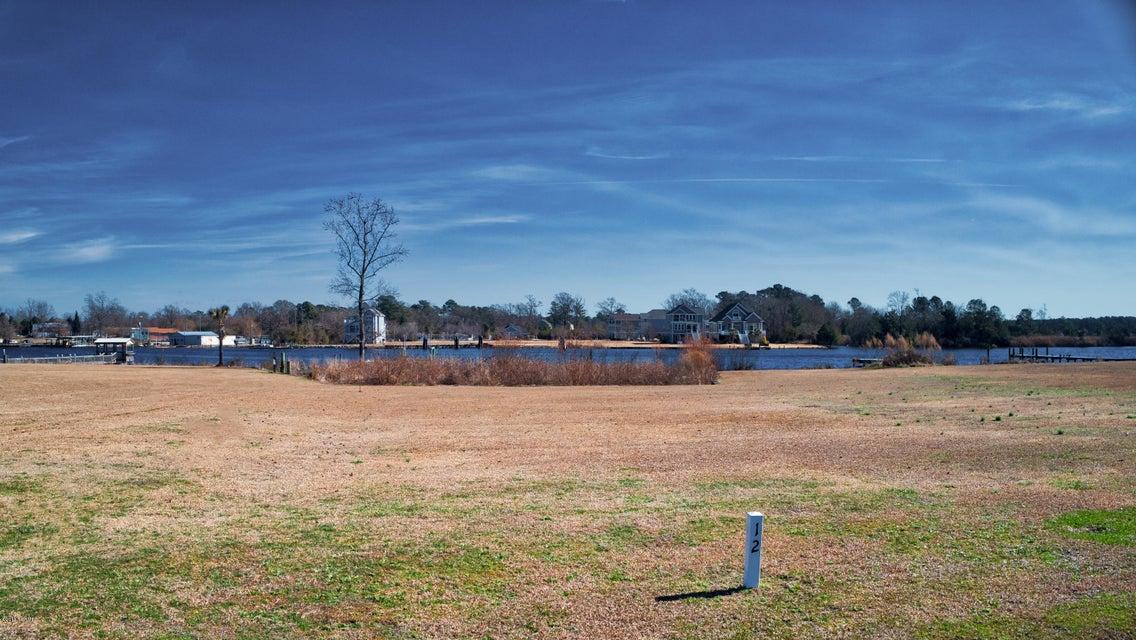 205 Laguna Lane, Jacksonville, NC, 28540 | MLS #100098953