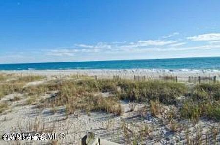 566 Coral Drive #A-6, Pine Knoll Shores, NC, 28512 | MLS #100099097