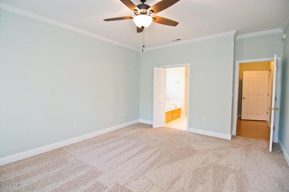 1503 Dills Creek Lane, Morehead City, NC, 28557 | MLS #100095422