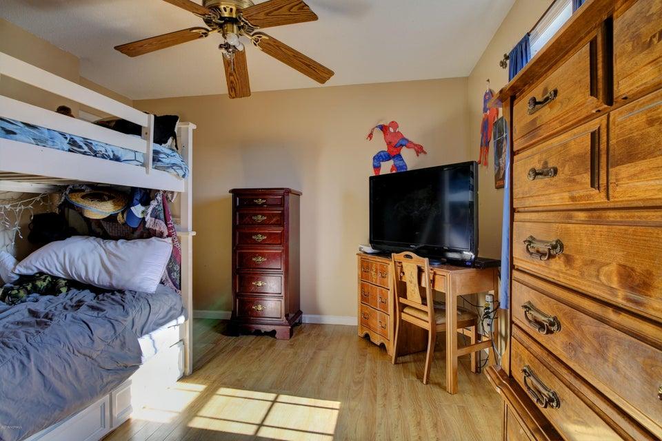 505 Sumrell Way, Hubert, NC, 28539   MLS #100099124