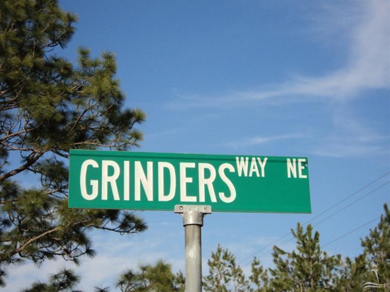 4850  Grinders Way Leland, NC 28451