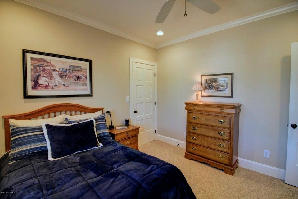 5213 Driftwood Lane, Morehead City, NC, 28557   MLS #100099379