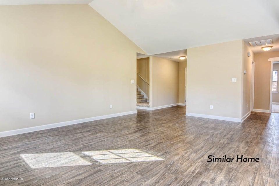 118 Sonia Drive, Hubert, NC, 28539 | MLS #100100749