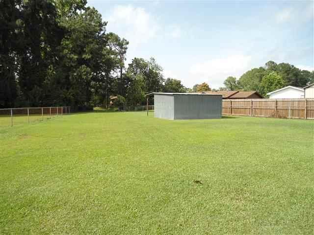 523 West Court, Jacksonville, NC, 28546 | MLS #100099297