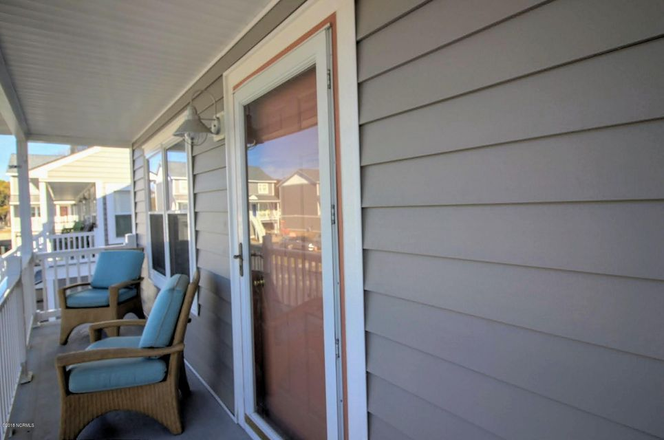 2511 Front Street #8, Beaufort, NC, 28516   MLS #100099699