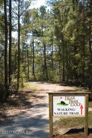 000 Southern Dunes Drive #Lot 40, Jacksonville, NC, 28540 | MLS #100099548