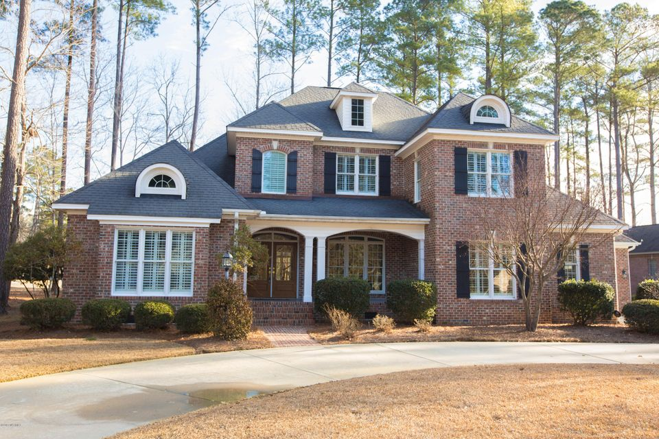 Cypress Landing Residential Homes For Sale
