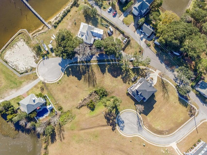 221 Deer Island Road, Swansboro, NC, 28584 | MLS #100100155