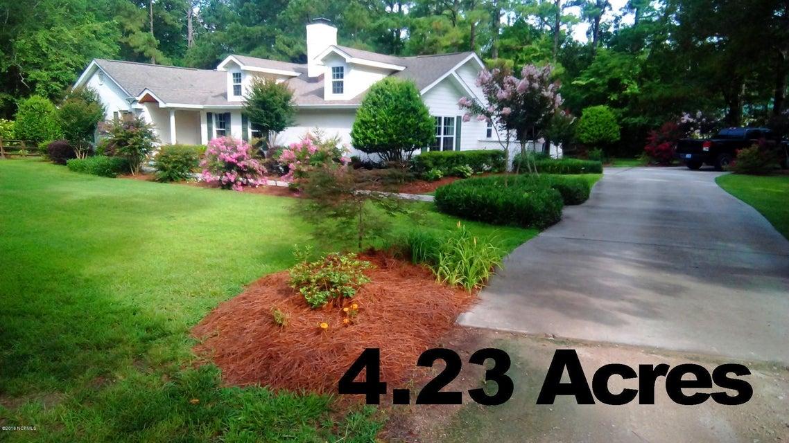 1199  Green Pasture Lane Calabash, NC 28467