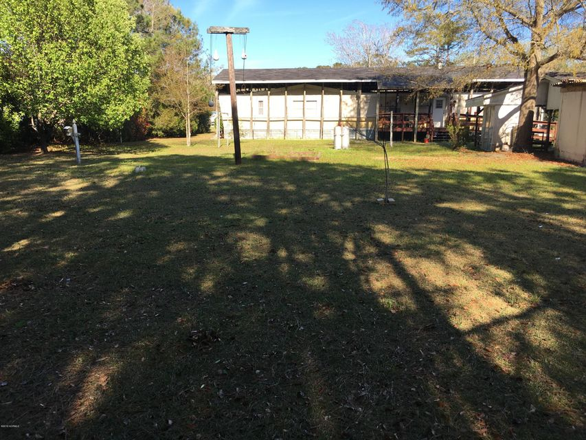 980 Harkers Island Road, Beaufort, NC, 28516 | MLS #100100262