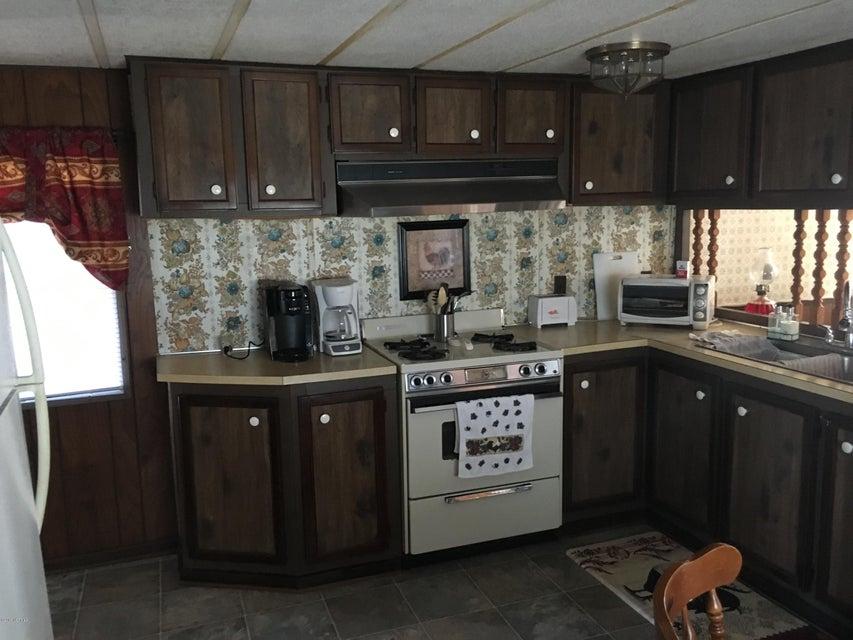 980 Harkers Island Road, Beaufort, NC, 28516 | MLS #100100262