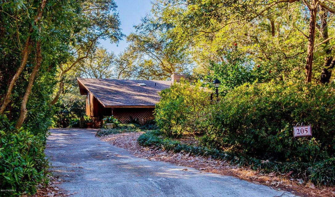 205 Lands End Road, Morehead City, NC, 28557 | MLS #100100322