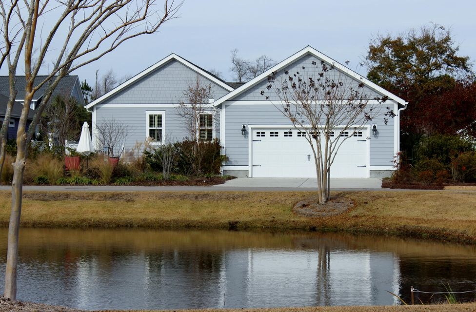 815  Cades Trail Southport, NC 28461