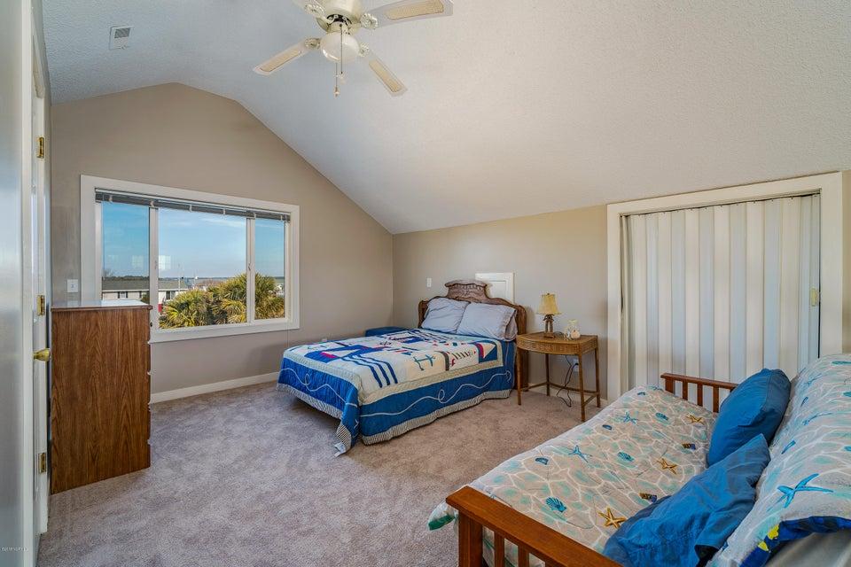 407 Cedar Point Boulevard, Cedar Point, NC, 28584 | MLS #100100566