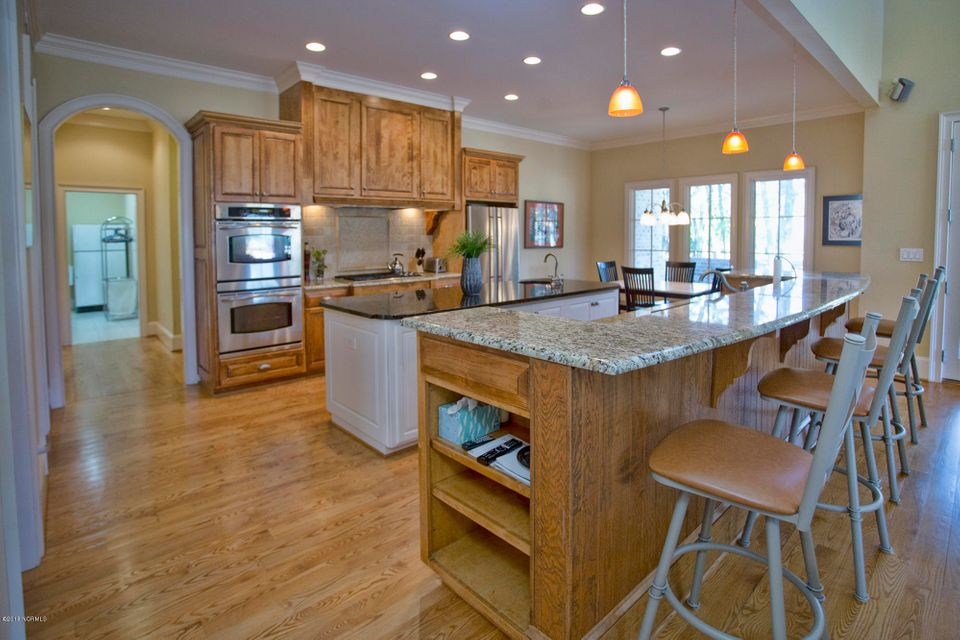 Ultimate Kitchen And Bath Wilmington Nc