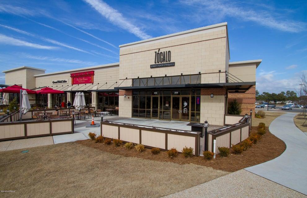 1505  Cadfel Court #103 Wilmington, NC 28412