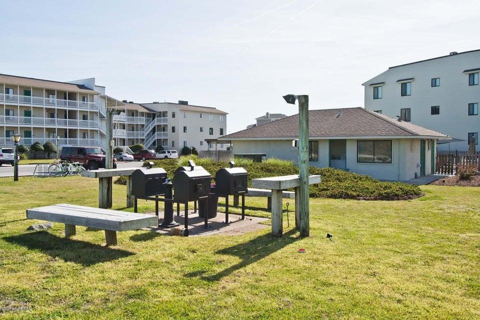 10300 Coast Guard Road #306c, Emerald Isle, NC, 28594 | MLS #100101632
