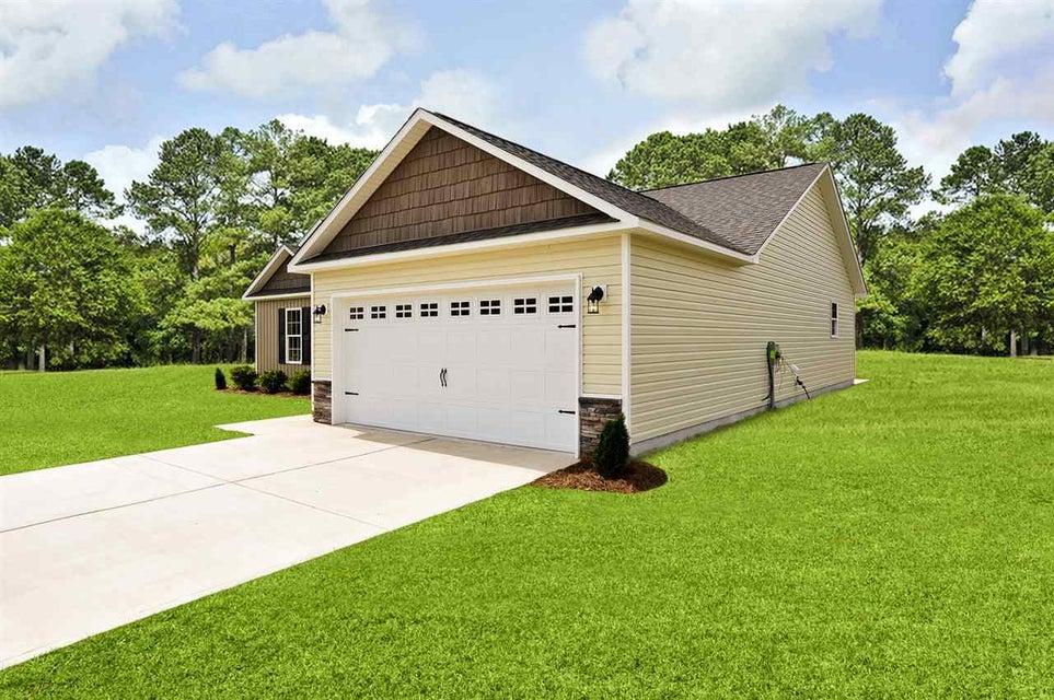 135 Waterford Way, Jacksonville, NC, 28546   MLS #100101118