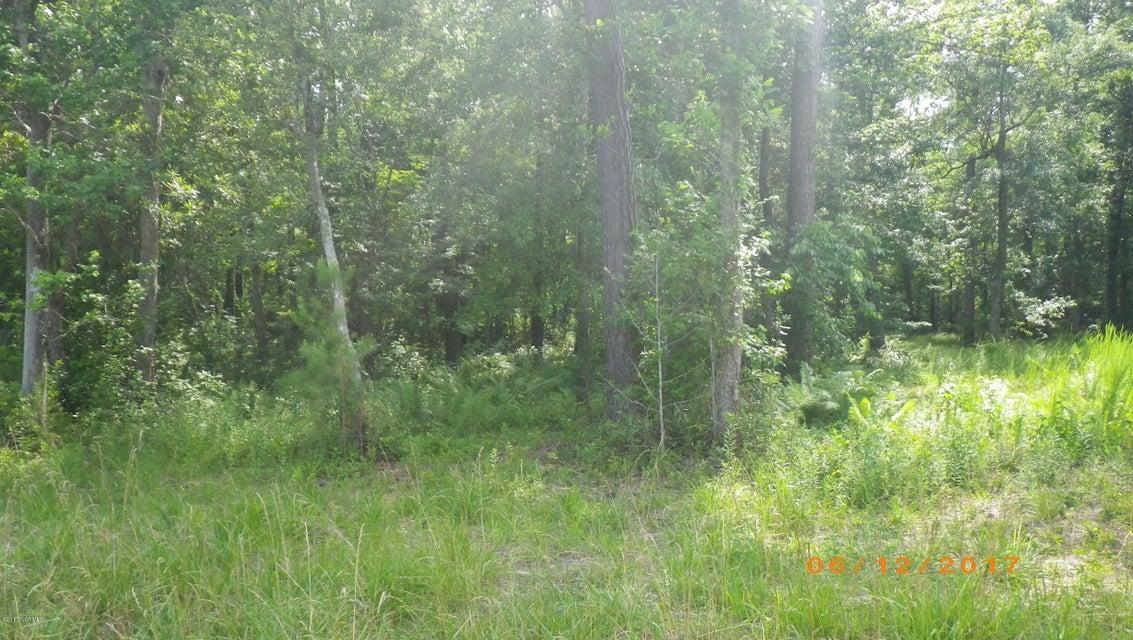 0000 Wilburne Drive, Hubert, NC, 28539 | MLS #100101262
