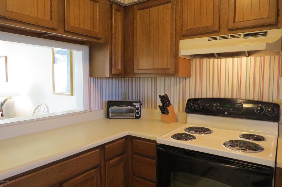 Oak Island Bch Villa in Oak Island | 2 Bedroom(s) Single Family ...