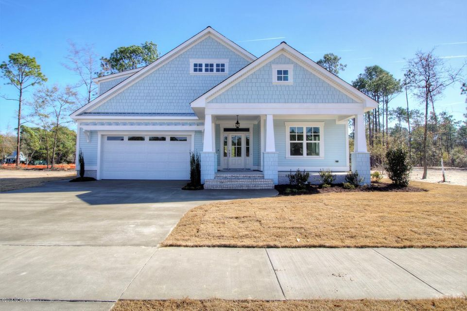 1014  Softwind Way #lot #28 Southport, NC 28461