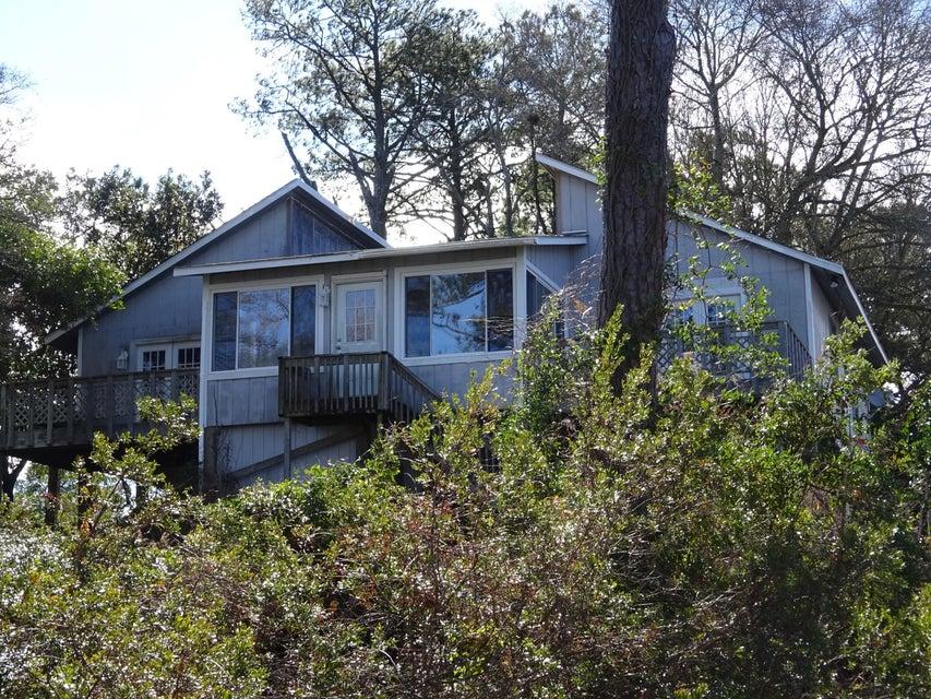 8406 Sound Drive, Emerald Isle, NC, 28594 | MLS #100101411