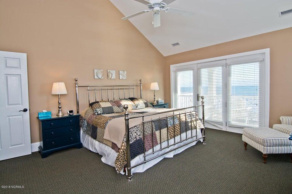 5403 Ocean Drive, Emerald Isle, NC, 28594   MLS #100101588