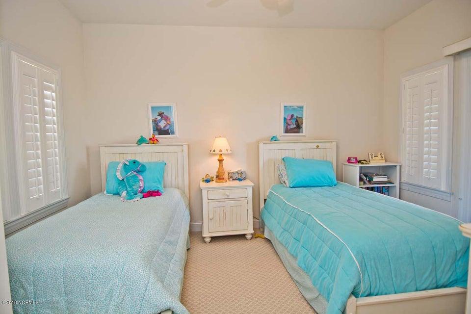 4208 Emerald Drive, Emerald Isle, NC, 28594 | MLS #100101689