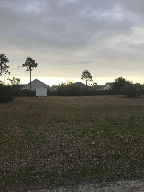 4218  8TH Street Southport, NC 28461