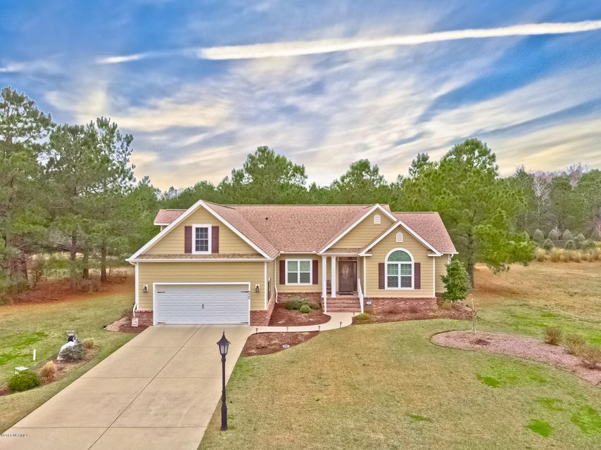 8864  Pickens Place Calabash, NC 28467