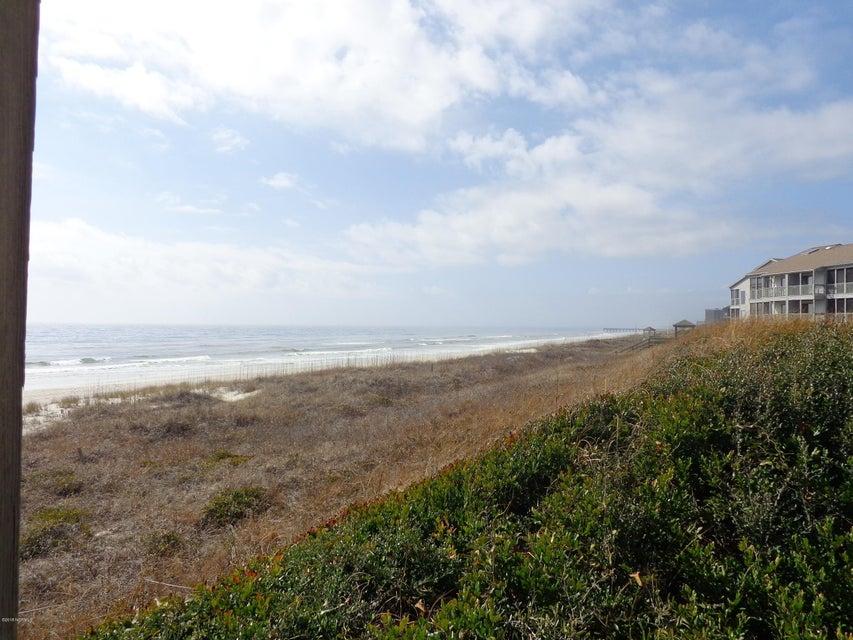 2111 Fort Macon Road #334, Atlantic Beach, NC, 28512 | MLS #100101961
