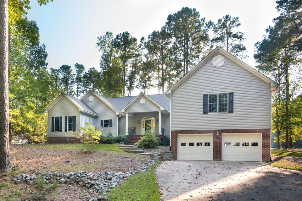Property for sale at 902 Potomac Drive, Chocowinity,  NC 27817