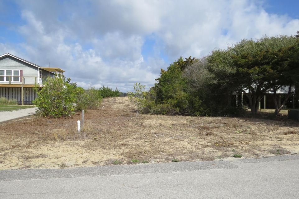 2012 W Pelican Drive Oak Island, NC 28465