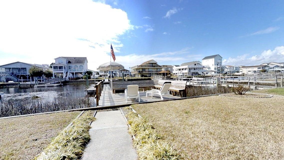 Ocean Isle Beach Real Estate For Sale - MLS 100102465