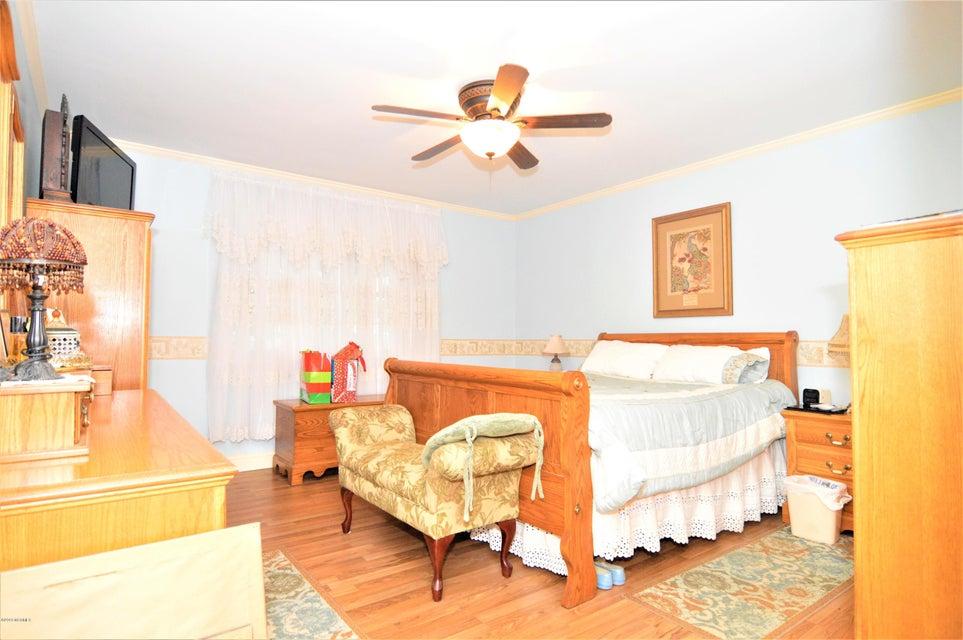 440 Austin Road, Beaufort, NC, 28516   MLS #100102478
